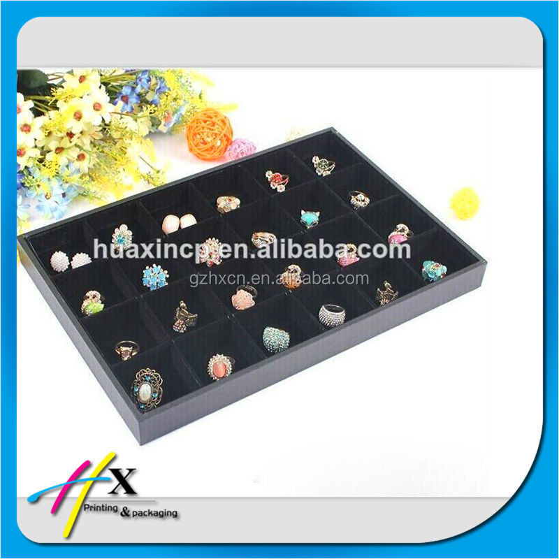 China Supplier Jewelry Display,Necklace Display,Ring Display Tray ...