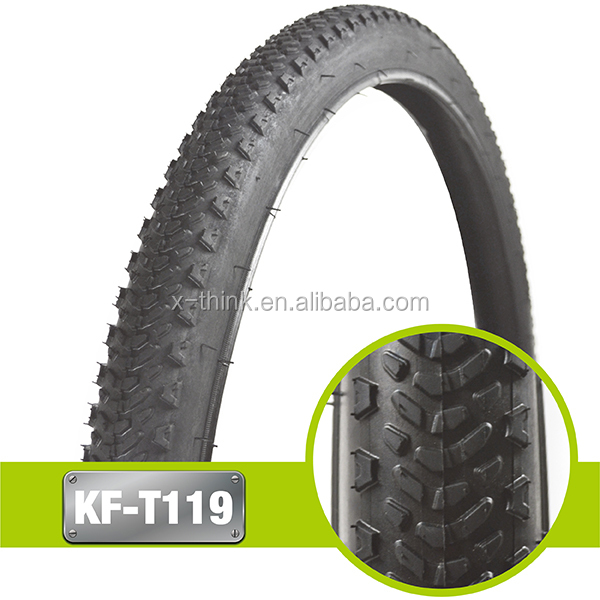 Top quality fat tire cruiser bike bicycle tyre 28 29x2.10 29x2.125