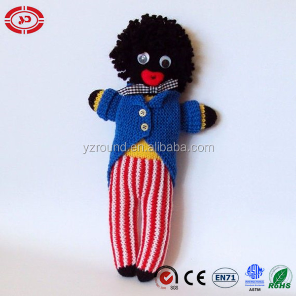 China Cotton Dolls Wholesale Alibaba