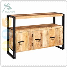 top selling chinese antique reproduction furniture modern corner tv cabinet