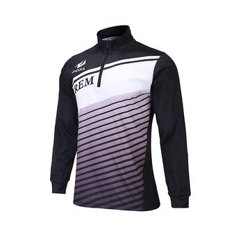930 Desain Jaket Bola Terbaik