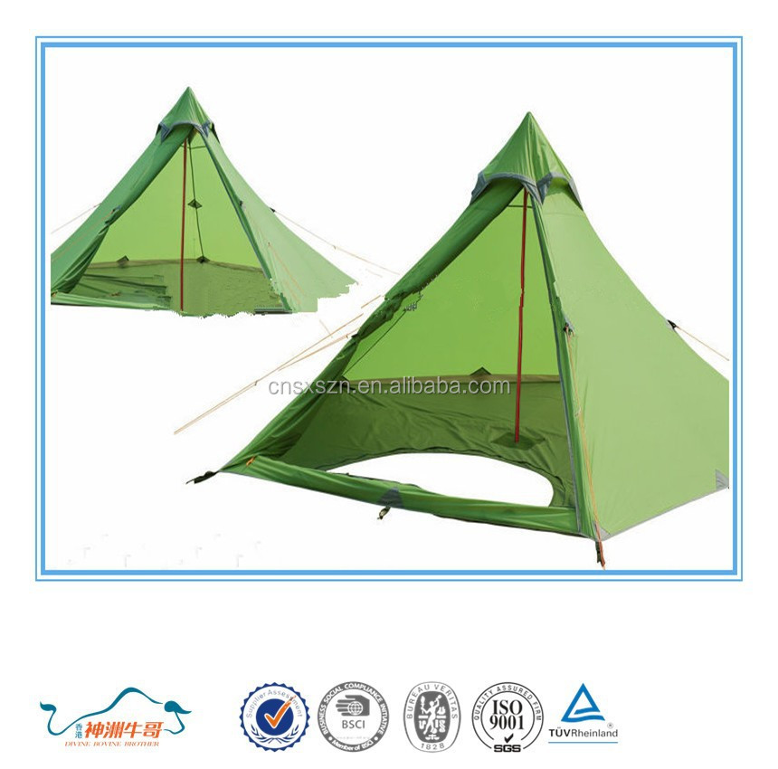 Tent In Triangle Shape Tent In Triangle Shape Suppliers and Manufacturers at Alibaba.com  sc 1 st  Alibaba & Tent In Triangle Shape Tent In Triangle Shape Suppliers and ...