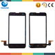 Cheap Original Touch Screen For Xiaomi Mi2s , For Xiaomi m2 2S Digitizer Panel Replacement Wholesale and Retail