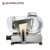 Good Quality Home/Restaurant Portable Meat Slicer/Meat Bone
