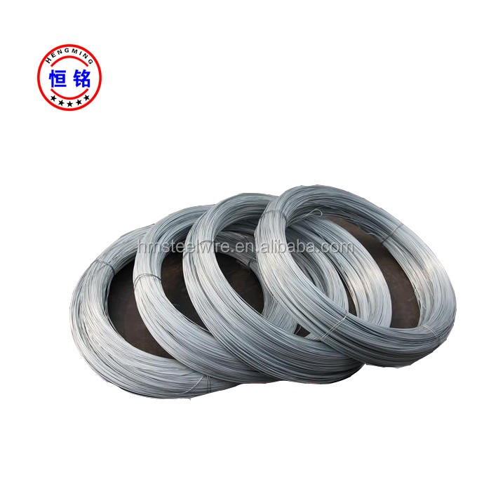 Stainless Steel Spring Wire, Stainless Steel Spring Wire Suppliers ...