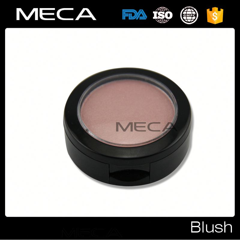 long lasting liquid blush cream single Blush