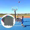 /product-detail/synthetic-portable-badminton-court-cost-interlocking-sports-used-basketball-flooring-60835800836.html