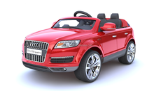 Licensed ride on car,ride on car,children manual ride on car