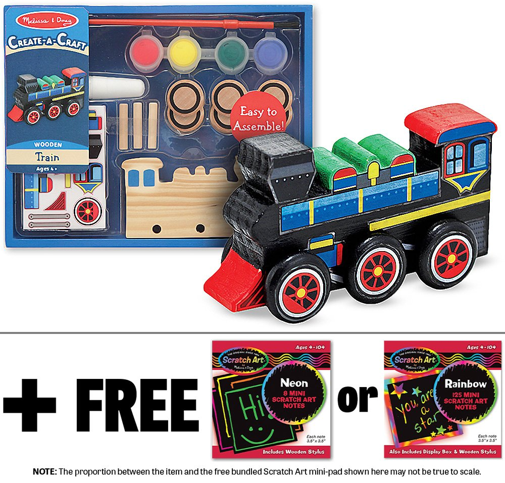 Cheap Wooden Train Kit Find Wooden Train Kit Deals On Line At