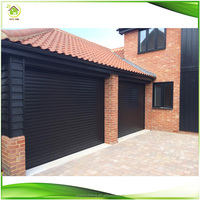 Advanced electric shutters doors , roller shutter door company