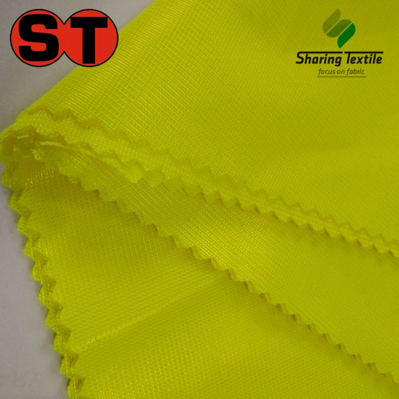 Bloom Light Fabric/Knitted Bloom Fabric/ Phosphorescent Fabric