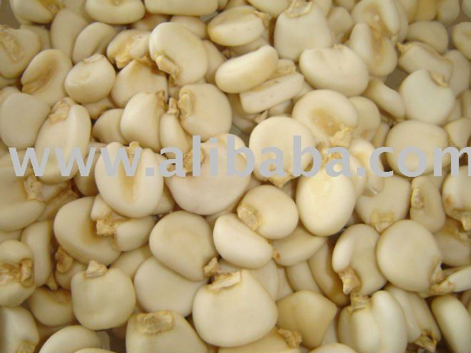 Mote Corn Buy Zea Mays (l) Product on