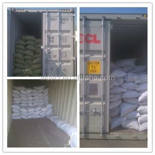 Professional Supply Indonesia Natural Zeolite/zeolite Powder ...