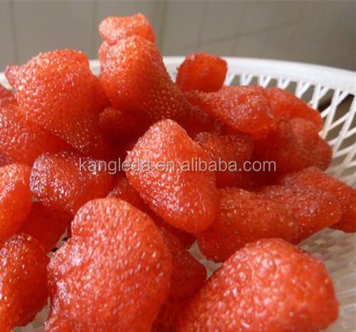 cd8c78e48 مصادر شركات تصنيع الفراولة المجففة والفراولة المجففة في Alibaba.com