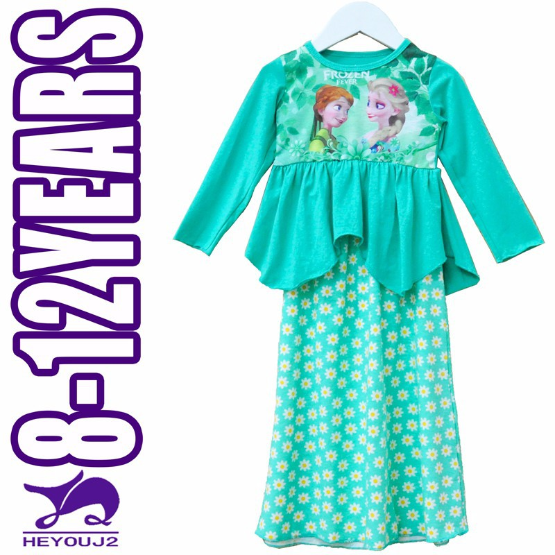 wholesale muslim kid clothing online buy best muslim kid clothing