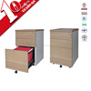 combination lock for file cabinet 27 drawers file cabinet steel swing door filing cabinet