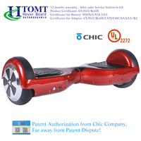 "2016 HTOMT 6.5"" self balancing scooter toys r us hoverboard skins 2 wheels smart hoverboard lamborghini design"