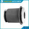 48654-60050 Suspension Bushing Front Lower Control arm bush Toyota FJ Cruiser Land Cruiser Prado 4Runner LEXUS GX460 URJ150 2006