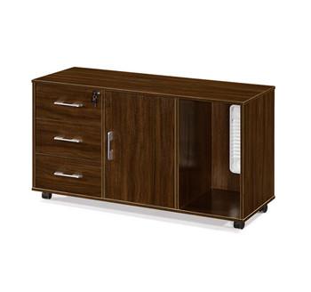 Furniture Office Side Cabinet Storage
