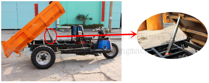 meilleur vente chinois moto camion 3 roues diesel tricycle tricycle id de produit 60250172618. Black Bedroom Furniture Sets. Home Design Ideas