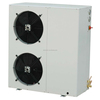 R404a air cooled compressor condensing unit for cold room, condensing unit for cold storage