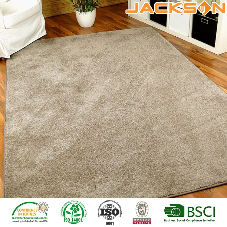 China Solid Rug Manufacturers And Suppliers On Alibaba