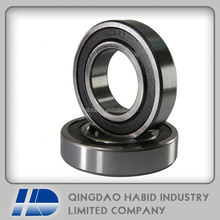 Alibaba China Home Appliance Deep Groove Ball Bearing 6209
