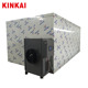 Dried Fruits And Vegetables Dehydrated Food Meat dryer Machine Snacks Dryers