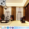 Hot sale waterproofing bathroom decorative 3d wall panels cheap