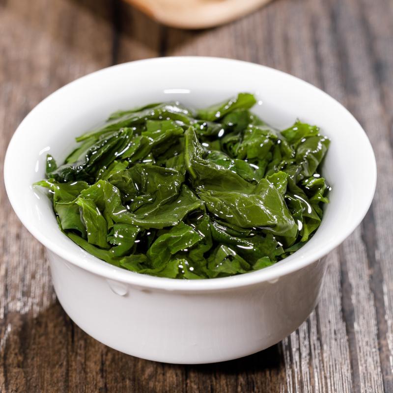 Hot sale milk Oolong,Fine China oolong tea 100% natural Wholesale - 4uTea   4uTea.com