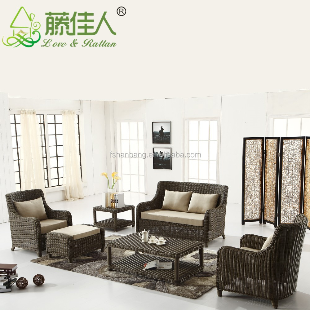 Chine fabricant nouveau Design moderne salon canapé Home Furniture ...
