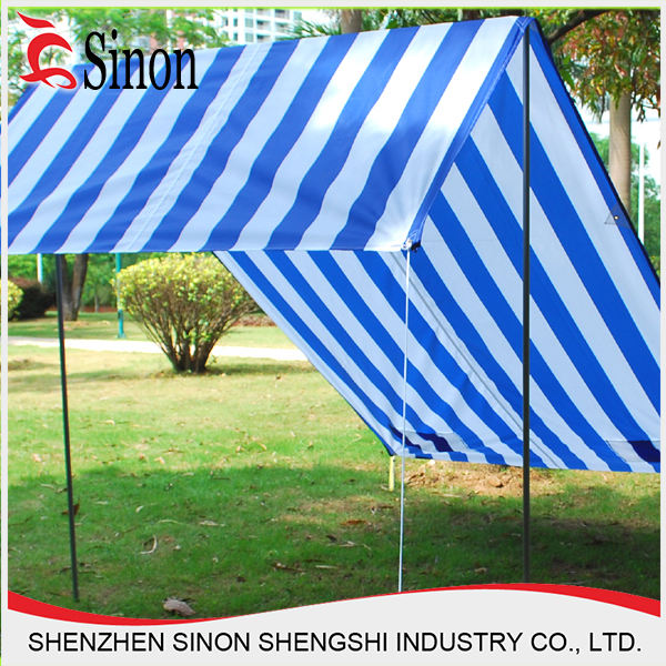 customize design hot selling Canvas beach shelter tents Australia  sc 1 st  Shenzhen Sinon Shengshi Industry Co. Ltd. - Alibaba : beach tents australia - memphite.com