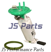 Fuel Pump Assembly Carter P76032m,Dodge 5101 830aa For Chrysler ...