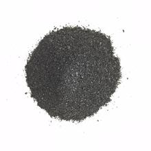 Fulvic acid and humic acid potassium humate fertilizer with the best value