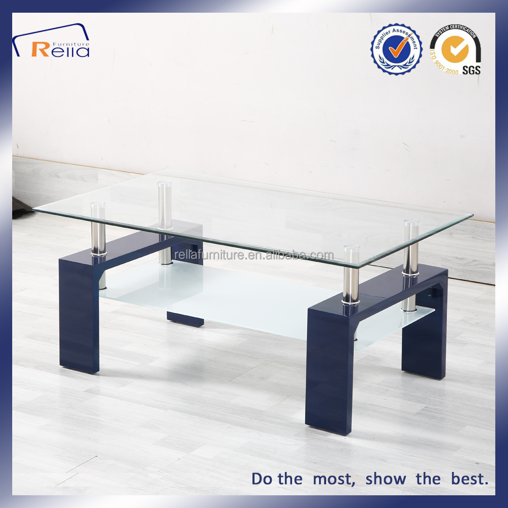 Living Room Center Table Suppliers And Manufacturers At Alibaba