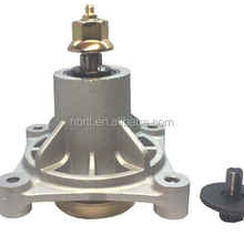 4 hole mount Lawn Mower Spindle Assembly