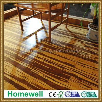 Tongue And Groove Bamboo Flooring Mycoffeepot Org