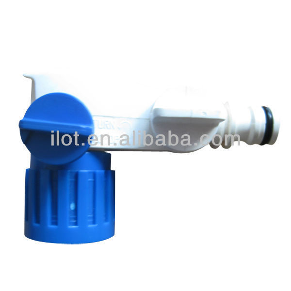 1000ml Water Sprayer Nozzle Yuanwenjun Com