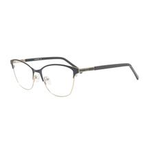 691538e35e Old Fashion Glasses