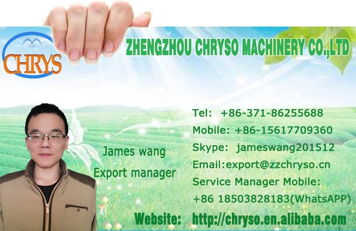 Sgs Report Widely Trusted Garbage Crushing Machine Buy