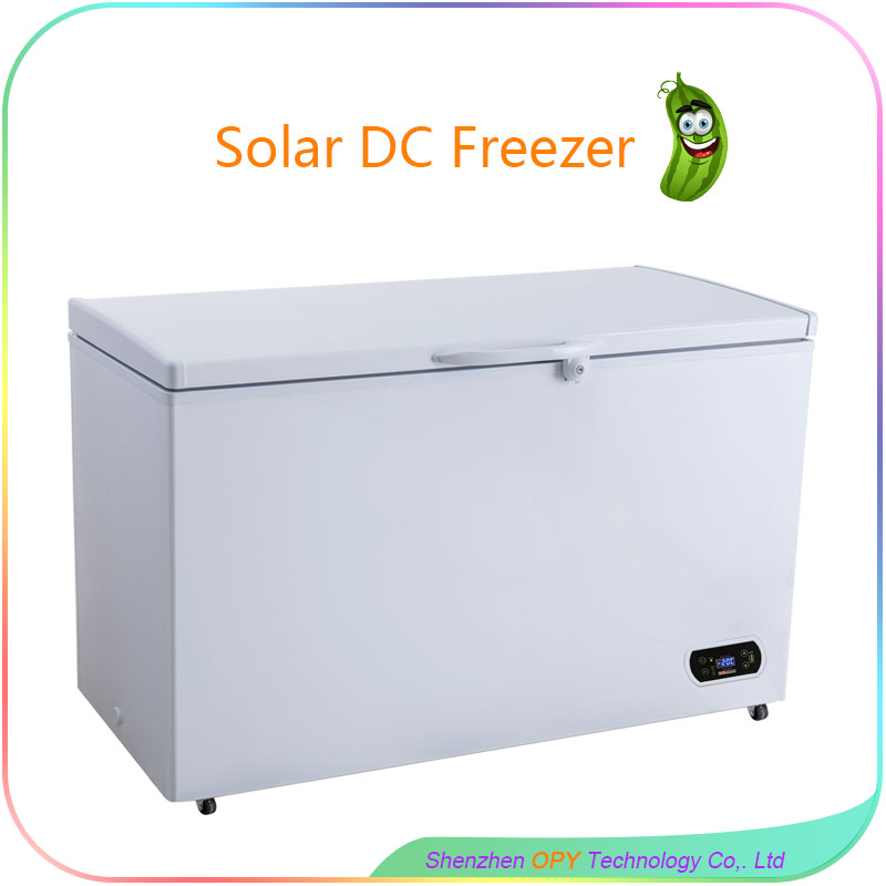 358 l freezers prices fridge and freezer incorporated production line