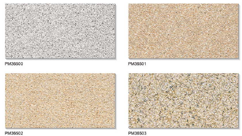 Esterno in mattoni mattonelle per pareti esterne, esterno piastrelle ...