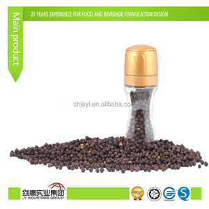 black pepper flavor FOODFLAVOR/ESSENCE/flavor enhance