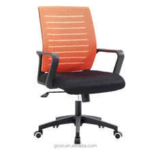 Zhejiang Office Chair Zhejiang Office Chair Suppliers And