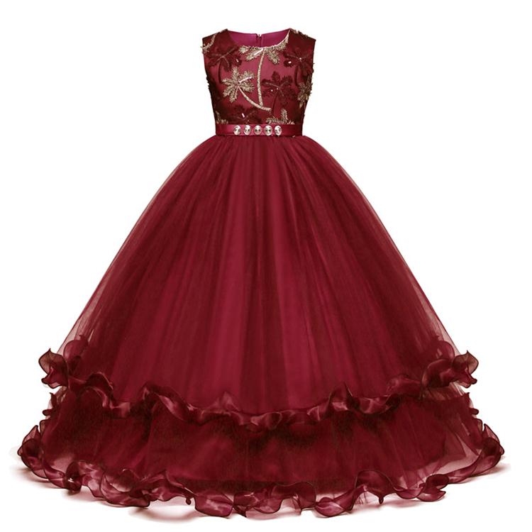 2a70282f9 Catálogo de fabricantes de Niña Vestido De Rojo de alta calidad y Niña  Vestido De Rojo en Alibaba.com
