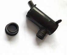 Windshield/Windscreen Washer Pump 96318238 96055750 96397517 for GM