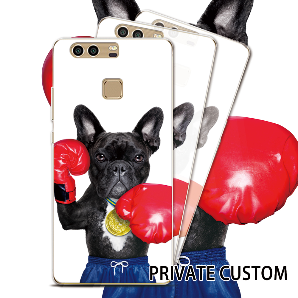 Phone case custom design Hot sale DIY cell phone cover for huawei mate7 DIY personalised customized printing mobile phone case
