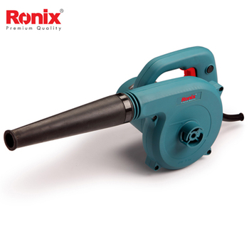 RONIX POWER TOOLS PORTABLE BLOWER 600W MODEL 1201