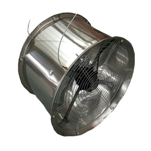 Explosion Proof Fan >> Explosion Proof Fan Explosion Proof Fan Suppliers And Manufacturers