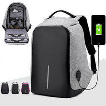 Newest design waterproof rolling outdoor adventure anti theft backpack for laptop